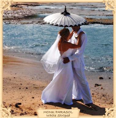 parasol-wedding01